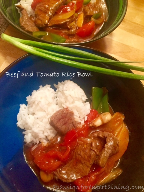 beef-and-tomato-rice-bowl