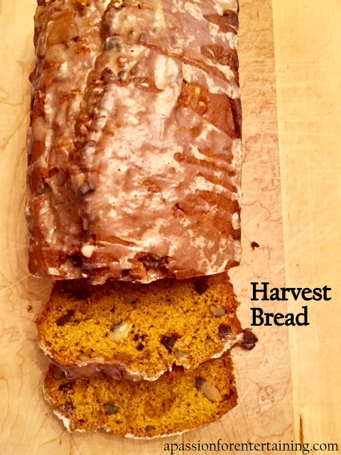harvest-bread