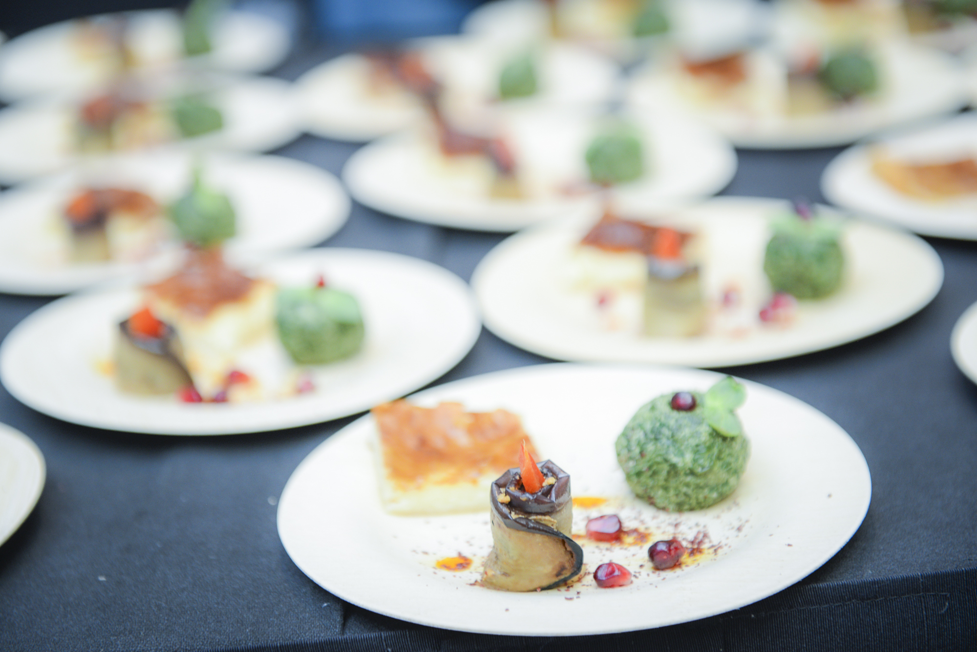Events Archives · A Passion for Entertaining